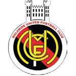 Malahide United Football Club