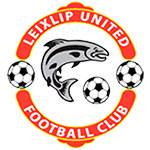 Leixlip United Football Club